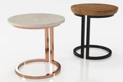 mesas-sillas-109