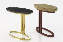 mesas-sillas-110