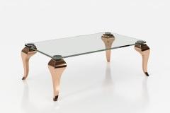 mesas-sillas-111