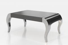 mesas-sillas-112