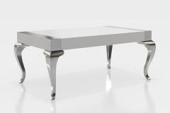 mesas-sillas-113