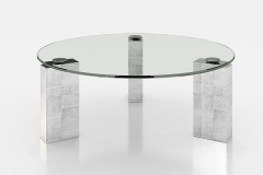 mesas-sillas-114