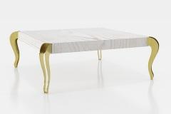 mesas-sillas-115