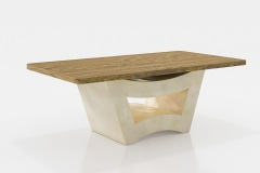 mesas-sillas-116