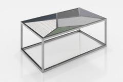 mesas-sillas-117