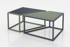 mesas-sillas-118