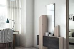 mueble-recibidor-consola-moderno-hogladih-1139