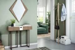 mueble-recibidor-consola-moderno-hogladih-1151