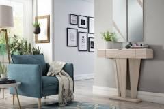 mueble-recibidor-consola-moderno-hogladih-1153
